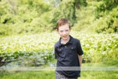 burlington child photographer