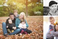Family Photography Massachusetts