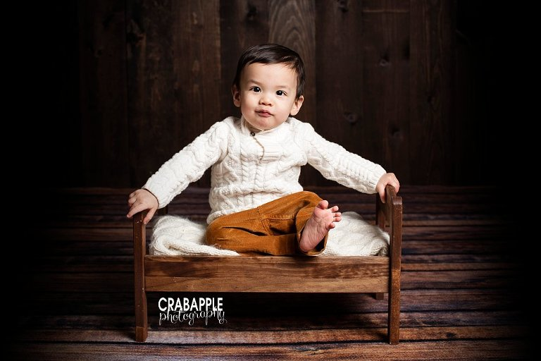 somerville ma baby photographer