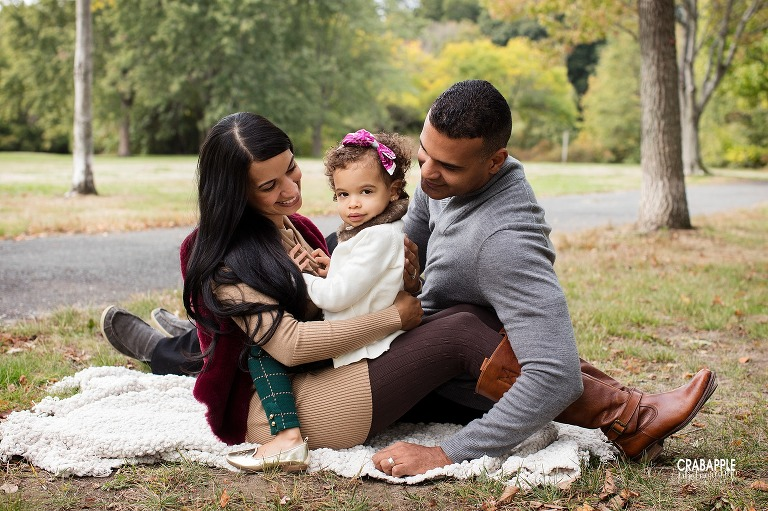 best family photographer north shore ma