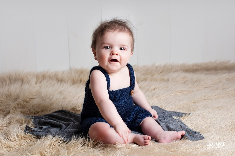 salem nh baby photography-studio