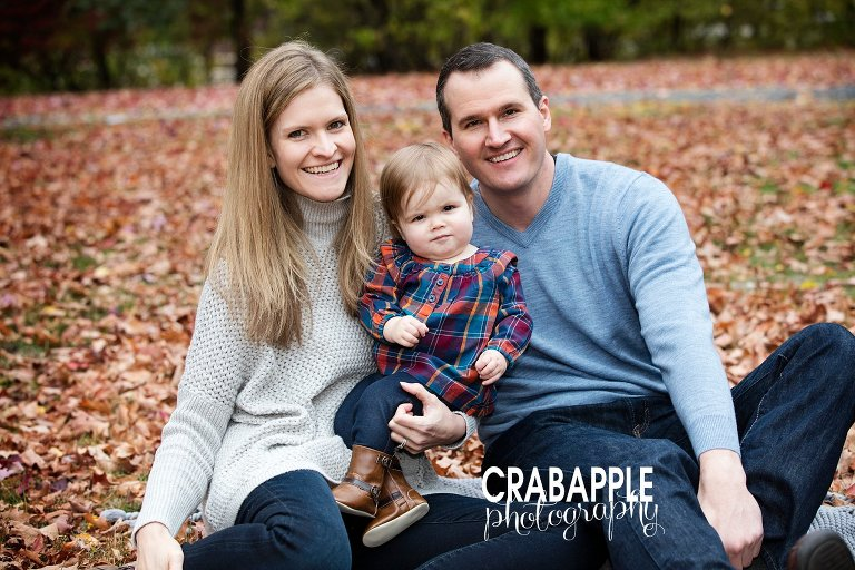 Outdoor Fall Family Photo Clothing Ideas 6 Tips Crabapple