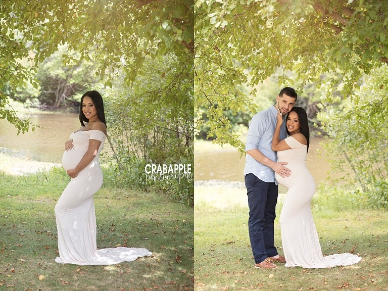 Best of north shore ma maternity photography